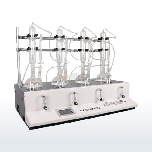 二氧化硫检测仪 (4).jpg
