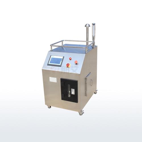 气化过氧化氢灭菌器v200.jpg