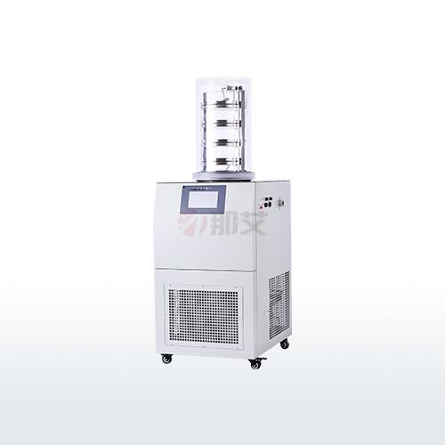 2.1立式冷冻干燥机-普通型.jpg