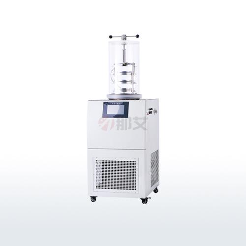 2.1立式冷冻干燥机-压盖型.jpg