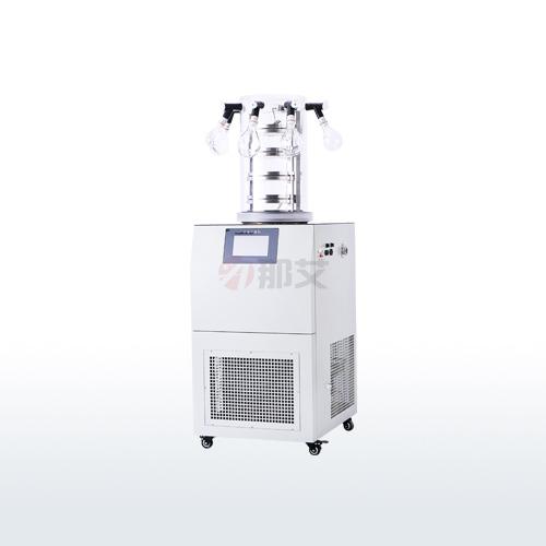2.1立式冷冻干燥机-挂瓶型.jpg