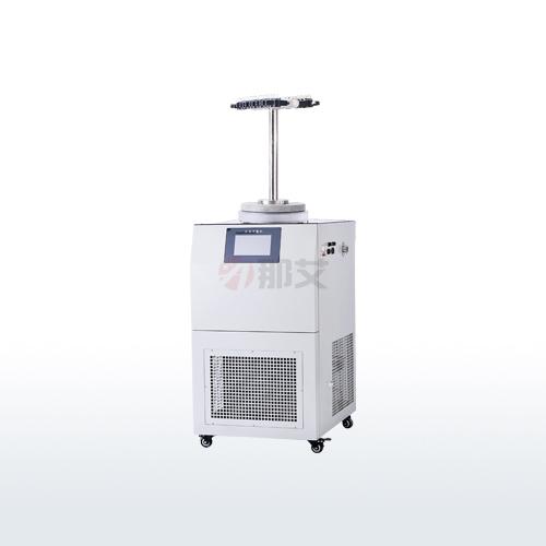 2.1立式冷冻干燥机-菌种保藏型.jpg