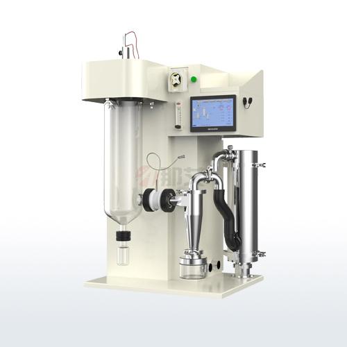 1、微型喷雾干燥机(高性能款)NAI-GZJ-Z.jpg