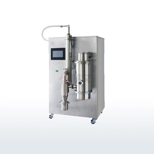1、实验室低温喷雾干燥机NAI-GZJ-D.jpg